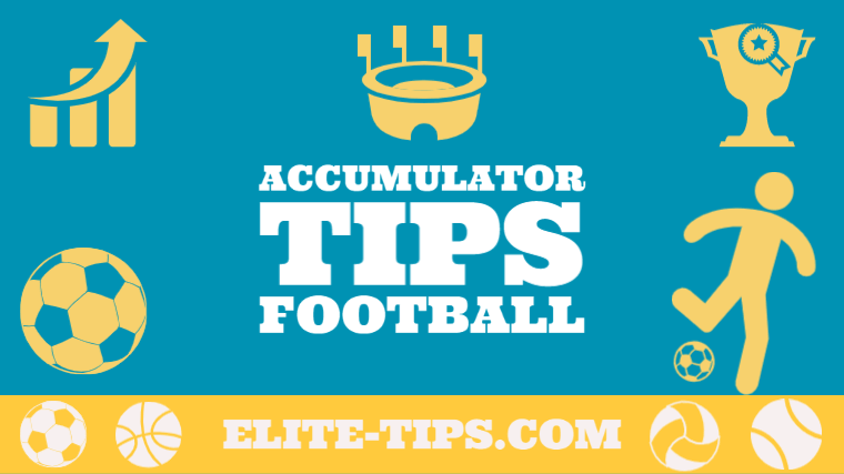Accumulator betting tips football today nottingham forest v watford betting tips