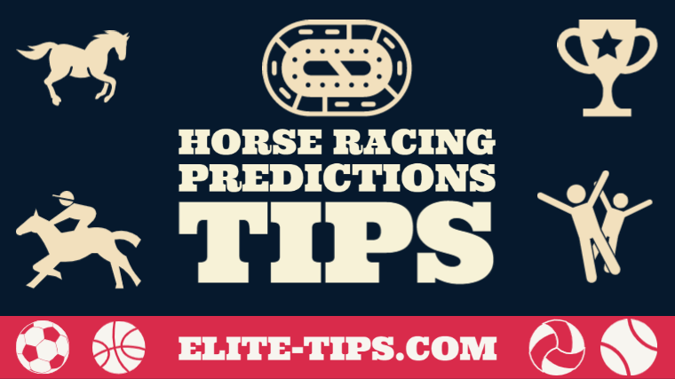 Horse Racing Predictions And Tips